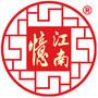 镇江市恒迅科技开发有限公司